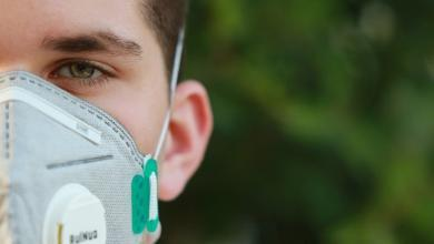It will be mandatory to wear masks in public transport as of June 15th