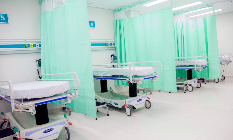 Twenty more people have died at hospitals across Greater Manchester after their positive coronavirus test results.